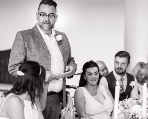 Wedding-Speech-DJ-Ian-Stewart-700x430