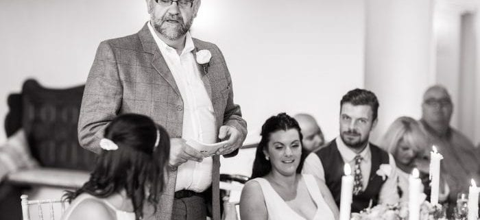 Wedding-Speech-DJ-Ian-Stewart-700x430