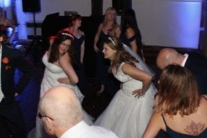 Civil Partnership DJ Channels Chelmsford Essex