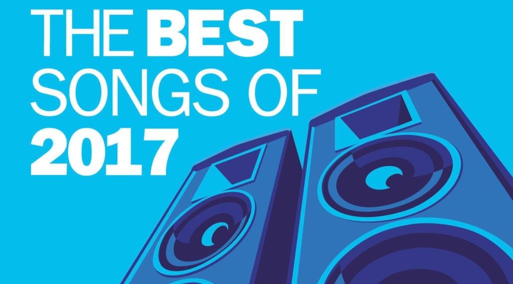 Top Dancefloor Songs 2017 Wedding Dj Ian Stewart Ian
