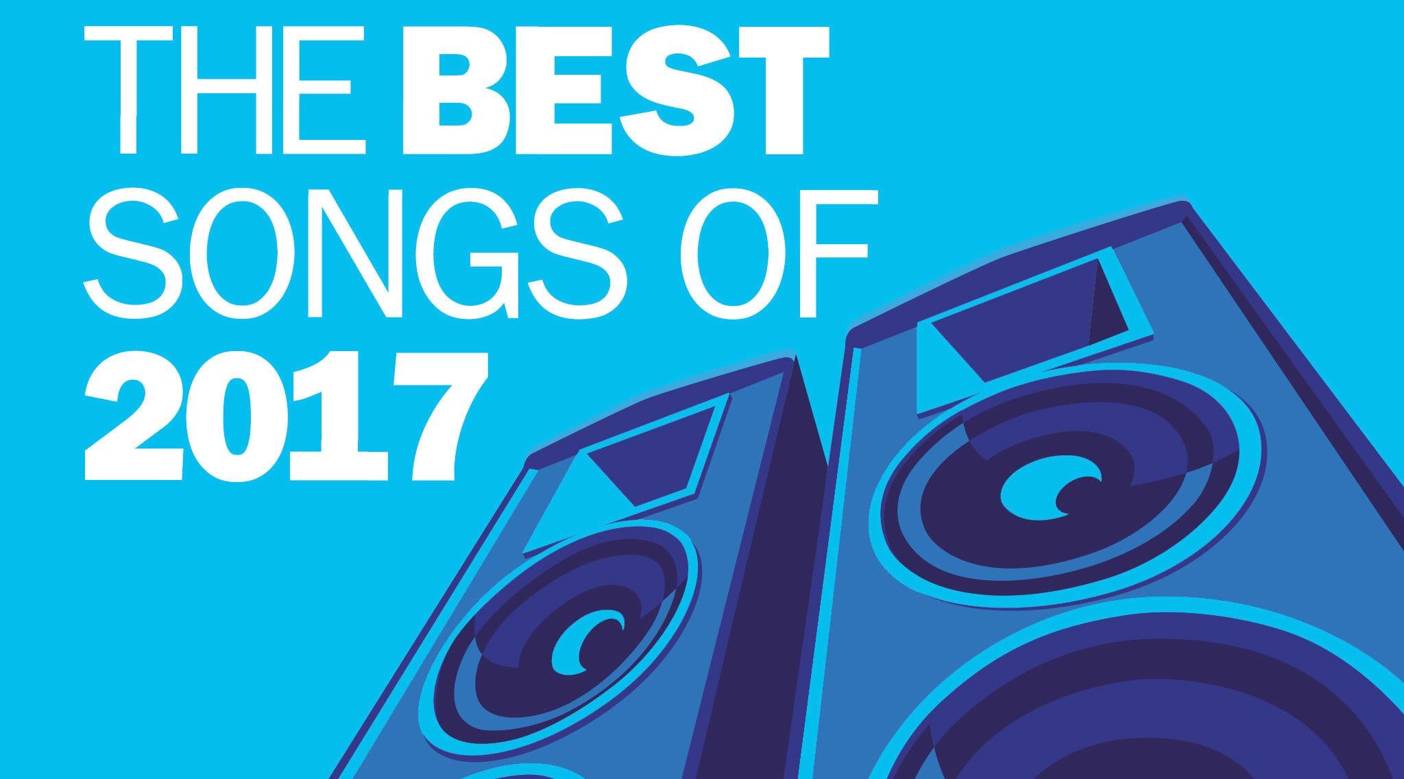 Top Wedding Songs 2017.Top Dancefloor Songs 2017 Wedding Dj Ian Stewart Ian Stewart