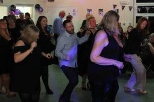 Essex Birthday Party DJ